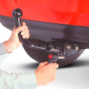Фаркоп для автомобиля — функции, виды, советы по установке