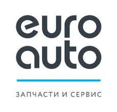 Euro Auto (ИП Илькин) Euro Auto (ИП Илькин)