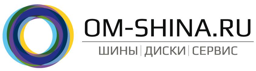 ОМ-Альянс ООО