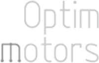 Optim-Motors (ИП Сальников М.В.)