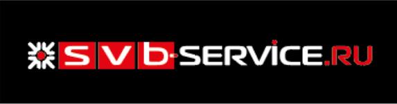 SVB-SERVICE.RU (ИП Сливин В.Б.)