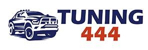 TUNING 444 (ИП Громов А.Е.) Павильон 30/2