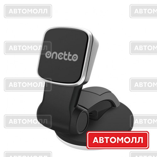 Держатель телефона Onetto Магнитный держатель телефона Flex Magent Mount изображение #1