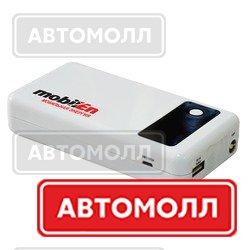 Зарядные и пусковые устройства Li-Pol Автономное пуско-зарядне устройство LP109 изображение #1