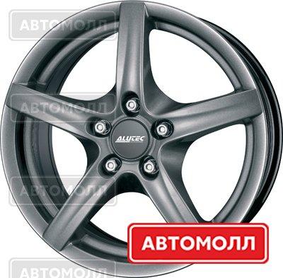 Колесные диски Alutec Grip изображение #1