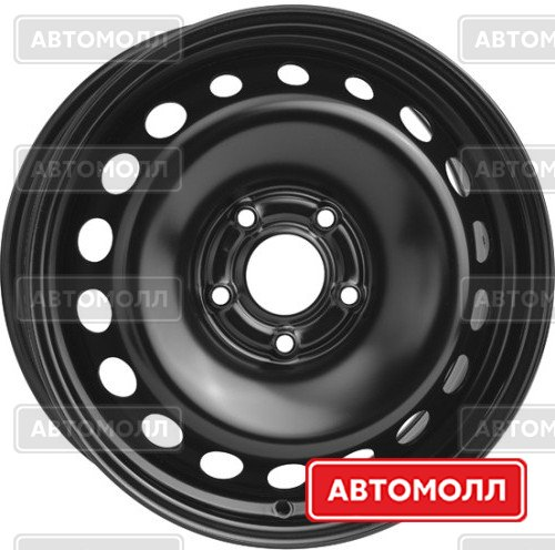 Колесные диски Arrivo 9247 изображение #1