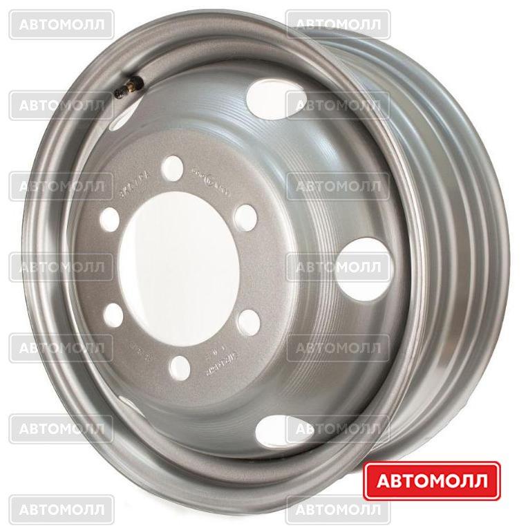 Колесные диски Asterro TC1607C изображение #1