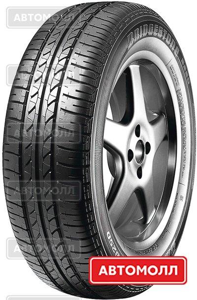 Шины Bridgestone B250 изображение #1