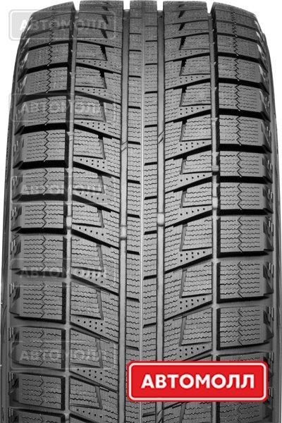 Шины Bridgestone Blizzak Revo 2 изображение #1