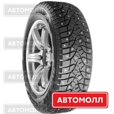 Шины Bridgestone Blizzak Spike-02 SUV изображение #1