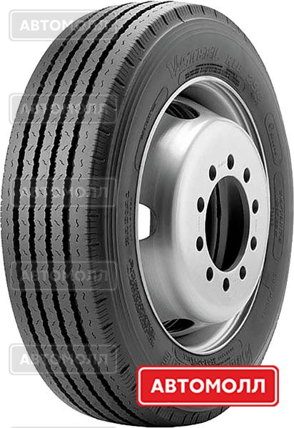 Шины Bridgestone R294 изображение #1