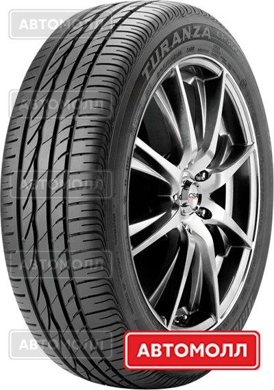 Шины Bridgestone Turanza ER300 изображение #1