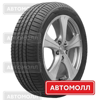 Шины Bridgestone Turanza T005 изображение #1