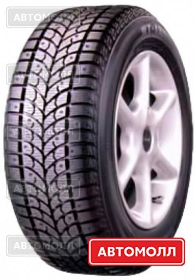 Шины Bridgestone WT-17 изображение #1
