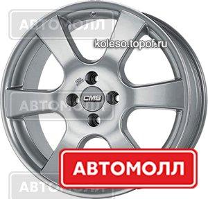 Колесные диски CMS C1 изображение #1