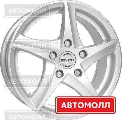 Колесные диски Enzo 101 изображение #1