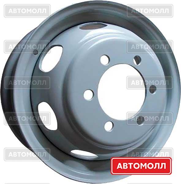 Колесные диски ГАЗ Газель-2123 изображение #1