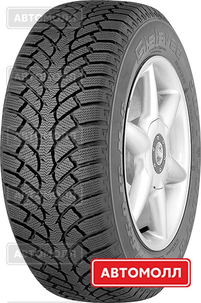 Soft Frost 2 185/65R15