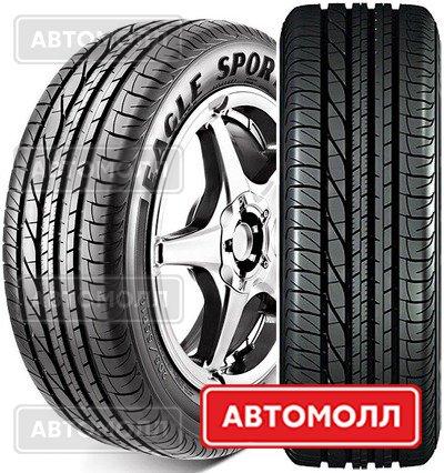 Eagle Sport 205/55R16 91V