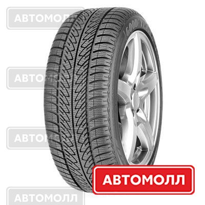 Шины GOODYEAR Ultra Grip 8 Performance Rof изображение #1