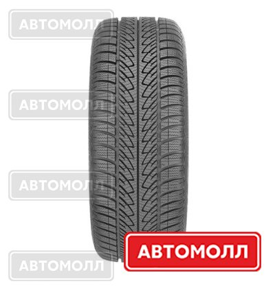 Шины GOODYEAR Ultra Grip 8 Performance Rof изображение #2