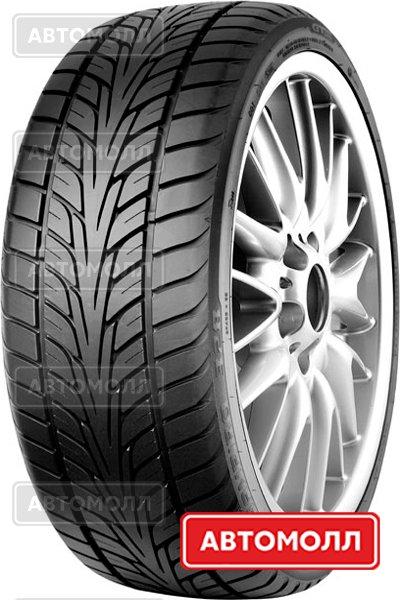 Шины GT Radial Champiro 328 изображение #1