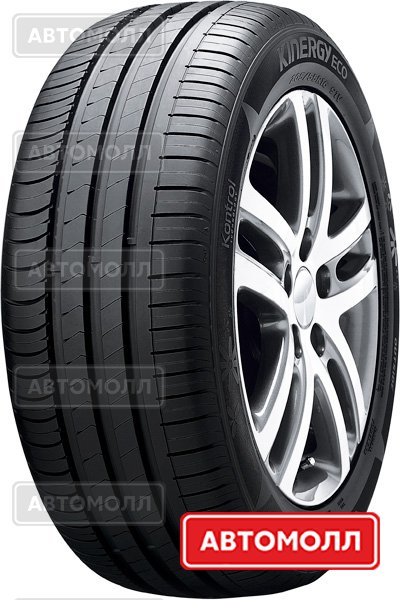Шины Hankook Optimo K425 Kinergy Eco изображение #1