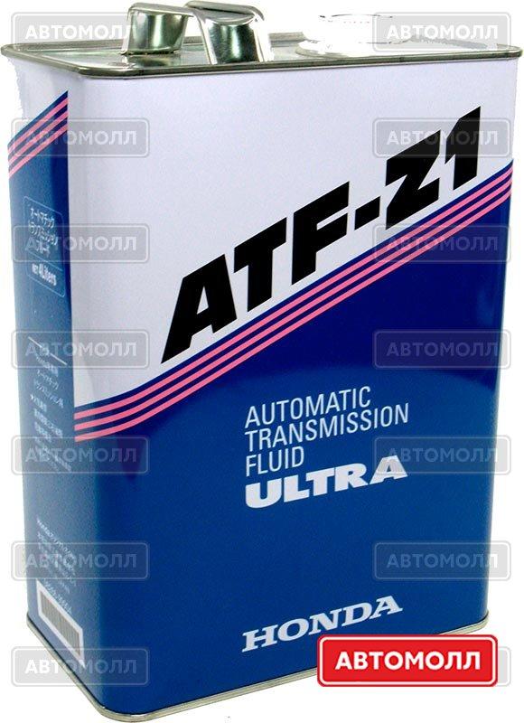 ULTRA ATF-Z1 08266-99904