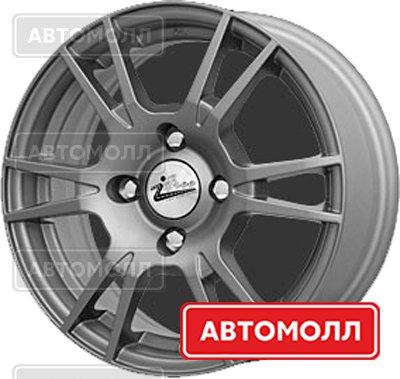 Колесные диски iFree Ленинград изображение #1