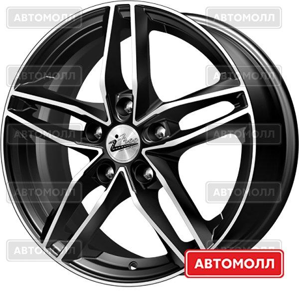 Колесные диски iFree Moskva изображение #1