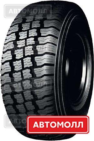 Шины Infinity Tyres INF 200 изображение #1