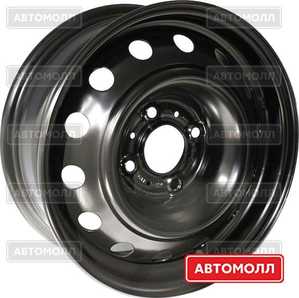 Колесные диски KFZ 9517 изображение #1
