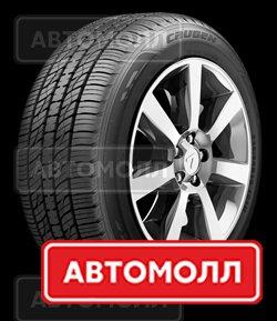 Шины Kumho Crugen Premium KL33 изображение #1