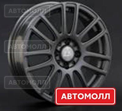 Колесные диски LS wheels LS180 изображение #1