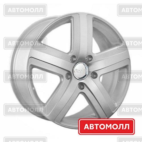 Колесные диски LS wheels TS416  изображение #1