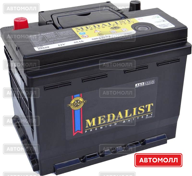 6СТ-90 105D31L