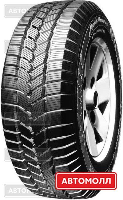 Шины Michelin Agilis Snow Ice 51 изображение #1