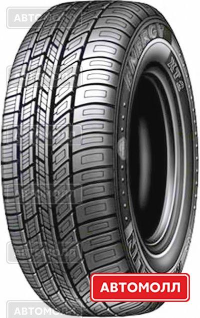 Шины Michelin Energy XT2 изображение #1