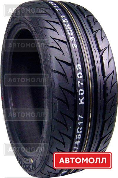 Шины Nexen (Roadstone) N9000 изображение #1