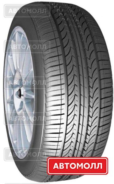 Roadian 581 225/45R17 91V