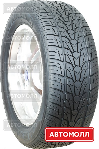 Roadian HP SUV 285/45R22 XL 114V