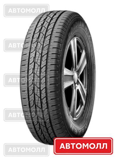 Roadian HTX RH5 235/60R18 103V