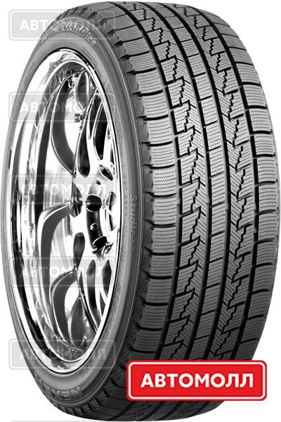 Winguard Ice 195/65R15 91Q