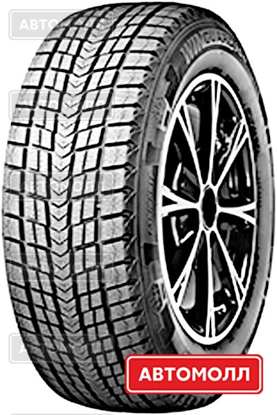 Winguard Ice SUV 245/70R16 107Q