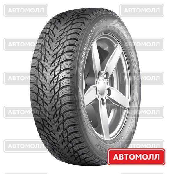 Hakkapeliitta R3 (SUV) 285/50R20 XL 116R