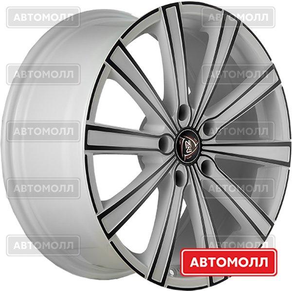 Колесные диски NZ F55 изображение #1