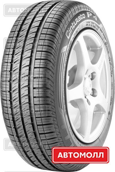 Шины Pirelli Cinturato P4 изображение #1