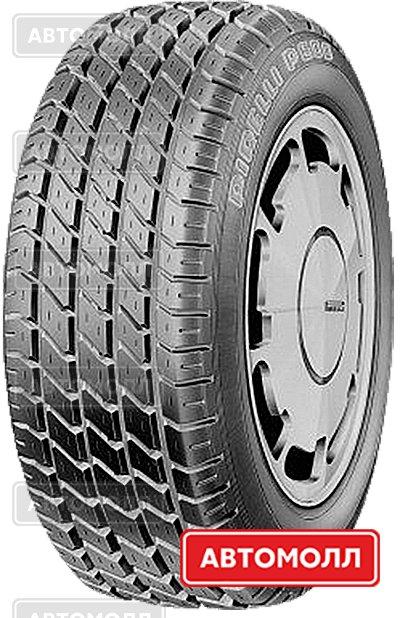 Шины Pirelli P600 изображение #1