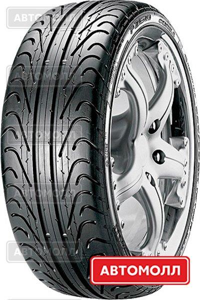 Шины Pirelli PZero Corsa изображение #1