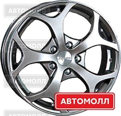 Колесные диски Прома Экстрим изображение #1